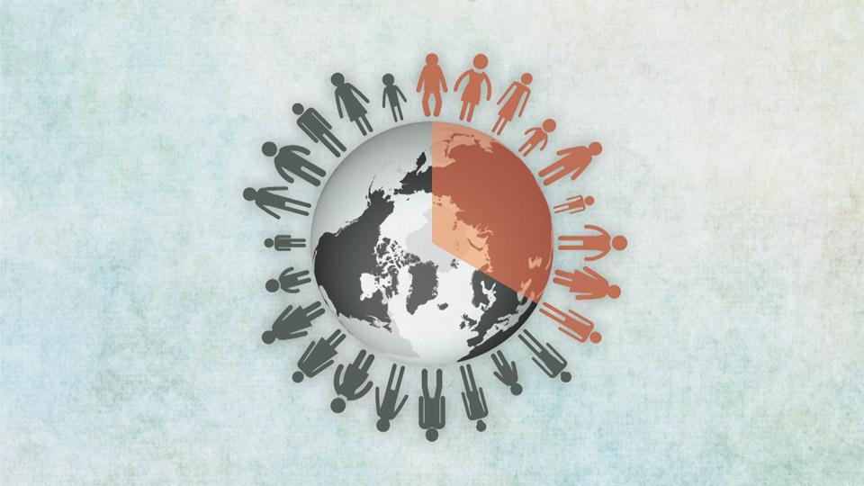 La tuberculose : le corps - Corpus - réseau Canopé
